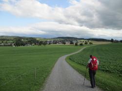 Jakobsweg_Schweiz_2012_247