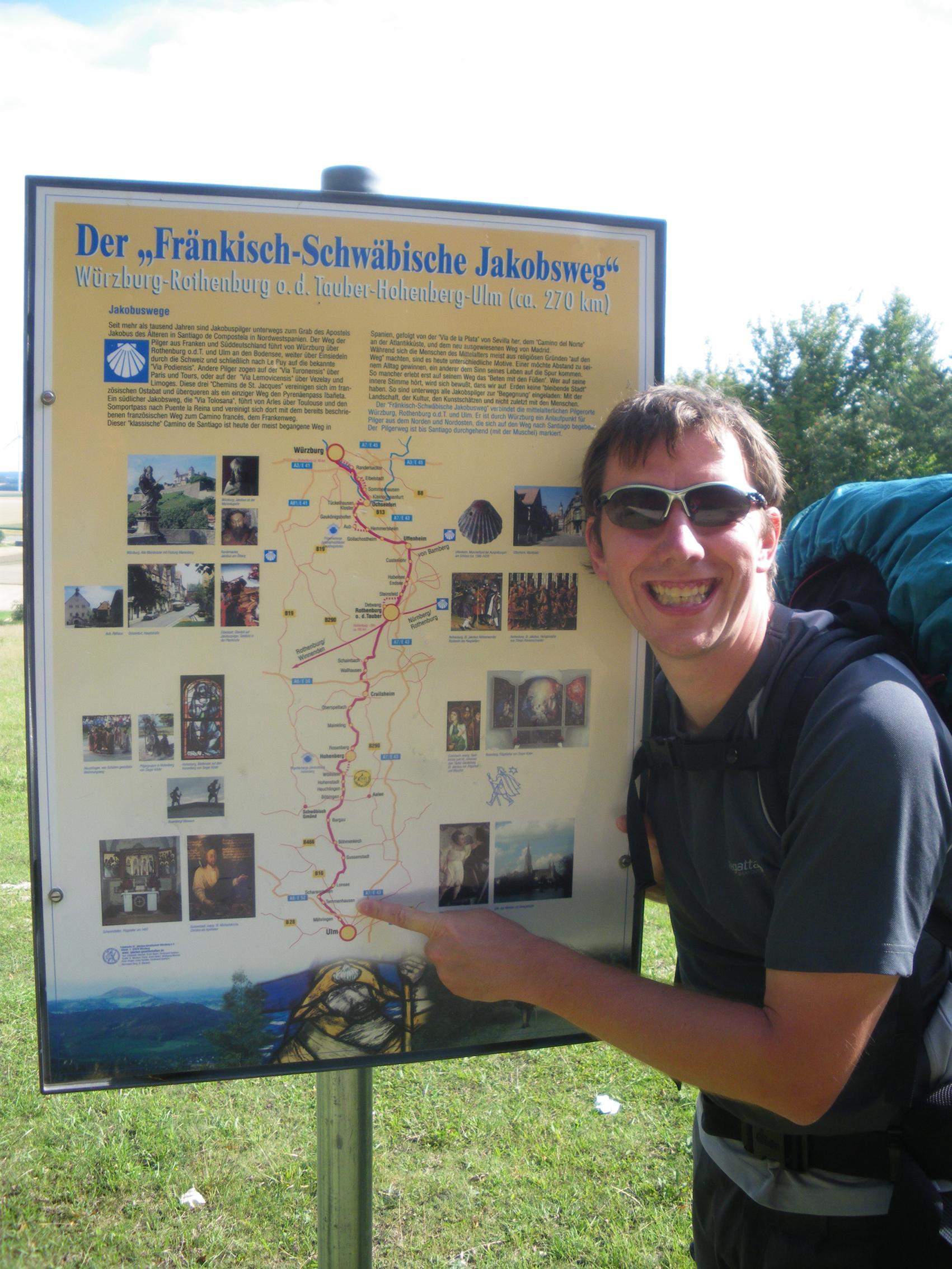 Jakobsweg_Ulm_2011_109