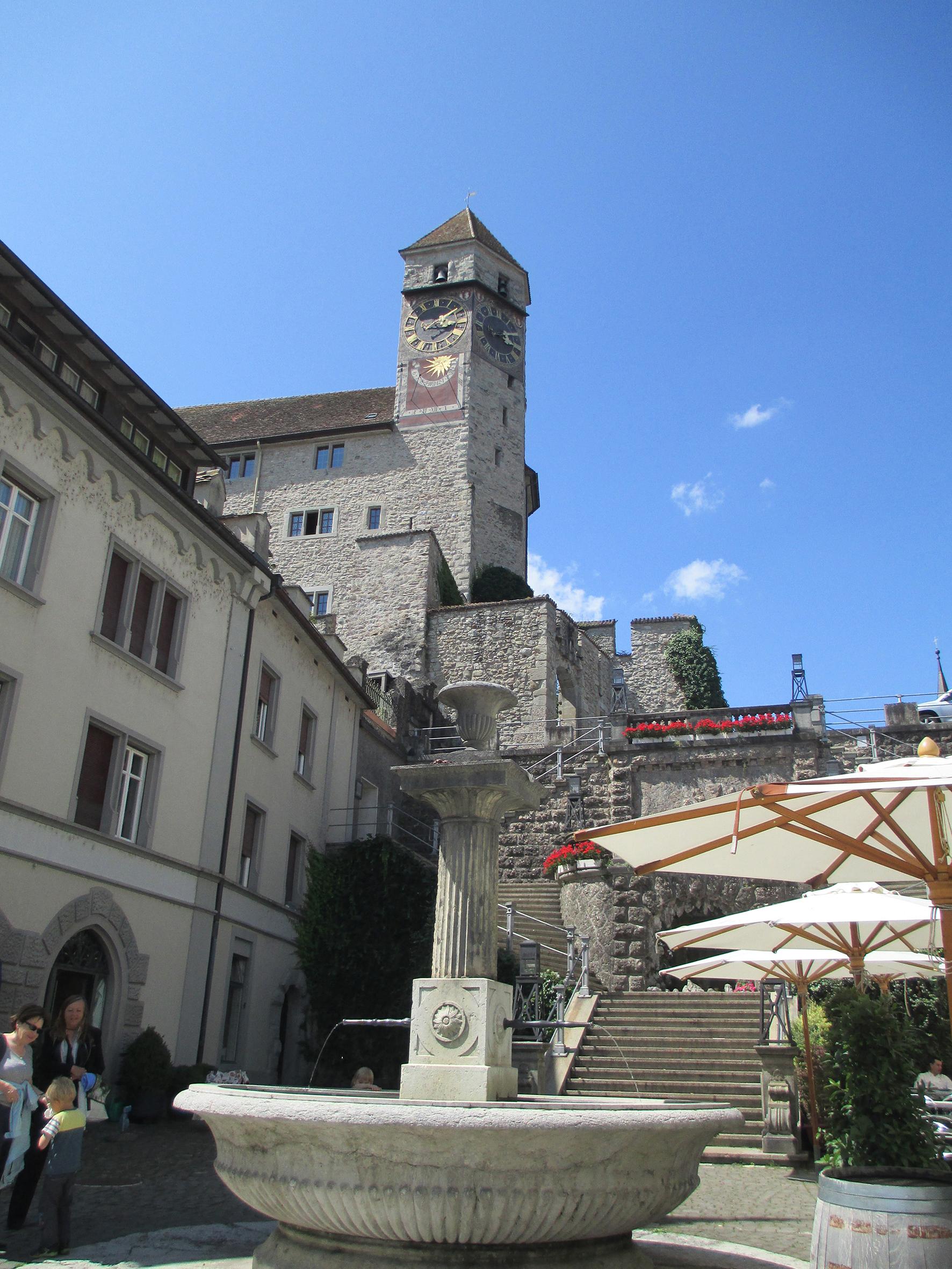 Jakobsweg_Schweiz_2012_280