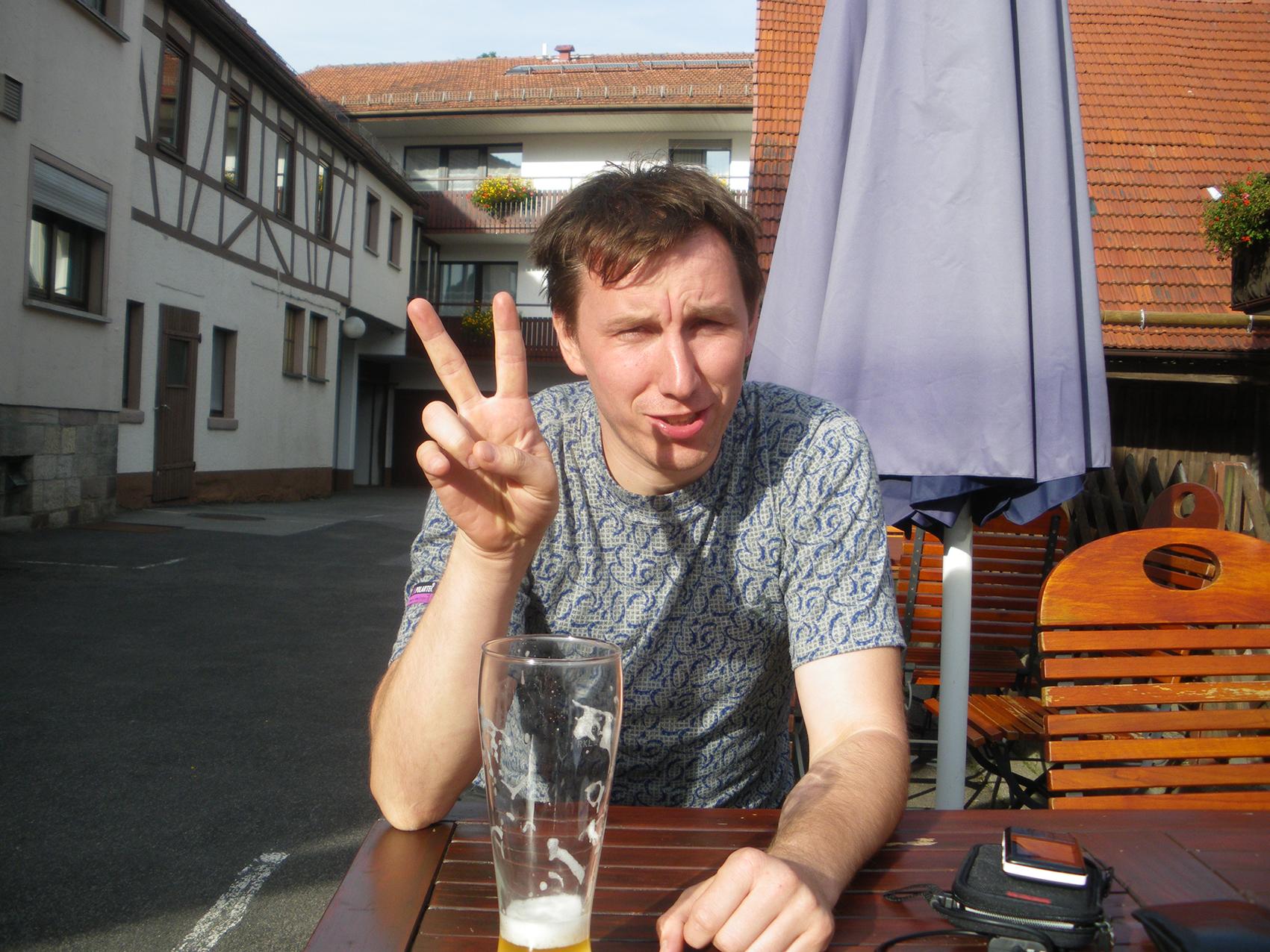 Jakobsweg_Rhön_2010_43