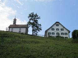 Jakobsweg_Schweiz_2012_296