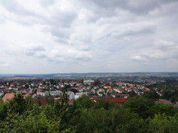 2GMDPMarbach (44)