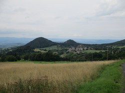 Jakobsweg_ViaGebenensis_2014_242
