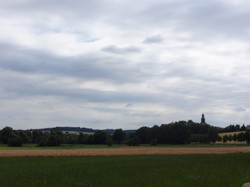 2GMDPMarbach (80)