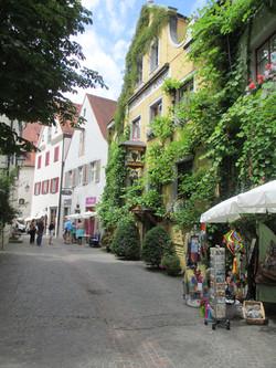 Jakobsweg_Schweiz_2012_221