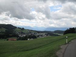 Jakobsweg_Schweiz_2012_275