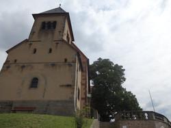 2GMDPMarbach (43)