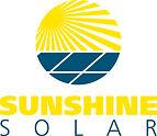 SUNSHINE SOLAR Outline- Logo A.jpg