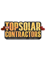 2020 TOP SOLAR CONTRACTORS LOGO.png