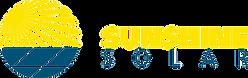 SUNSHINE%20SOLAR%20Outline-%20Logo%20B_e