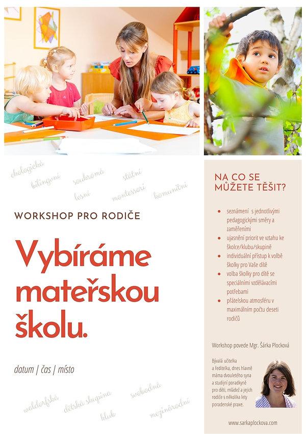 WORKSHOP_VYBIRAME_MŠ (1).jpg
