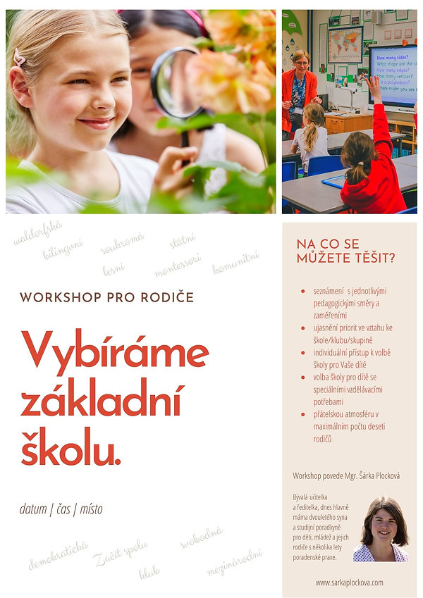 WORKSHOP_VYBIRAME_ZÅ .jpg