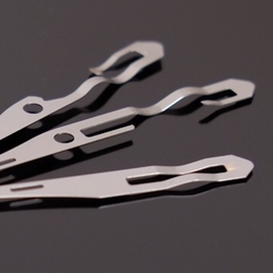 Kiji Stainless Steel Flat Heald 4.png