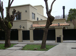 Casa en Lomas de San Isidro Pragmata 5
