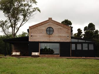 Campo_Chascomús_Prágmata_11
