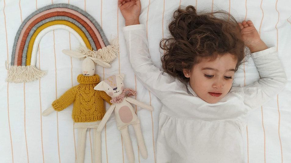 pragmata, acolchados, almohadones, decoracion, niños, bebe, casa.jpeg