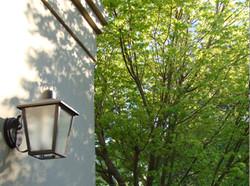 Casa en San Isidro II