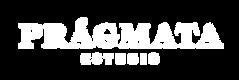 Logo Pragmata-BLANCO.png