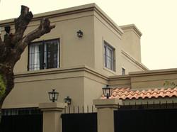 Casa Lomas de San Isidro Pragmata 3