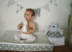 Bebes pragmata 5