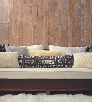 decoracion de interiores casa