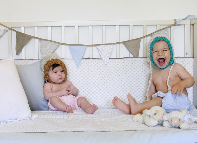 Bebes Pragmata 11