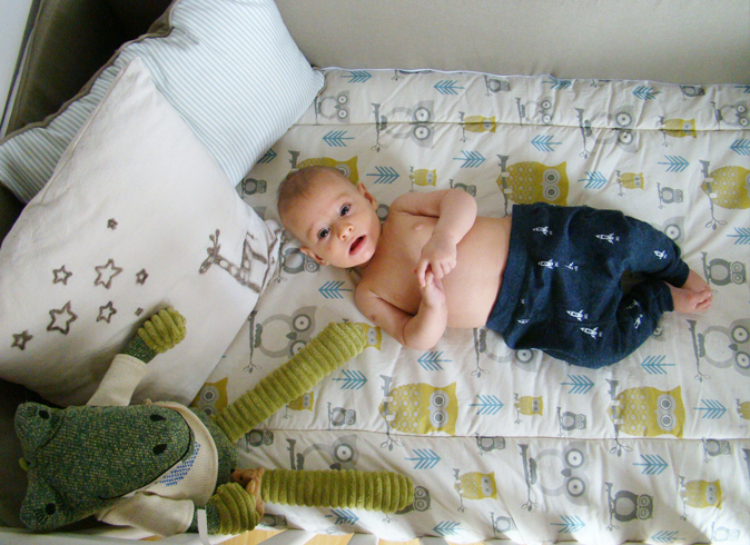 Bebés_pragmata_7