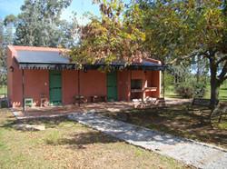 Campo Ayacucho 5