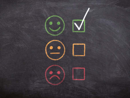 How to gain valuable customer feedback