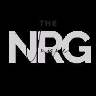Unique NRG guideline logo