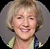 JoyceMurray_candidate_circle.png