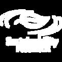 sustainabilty logo.png