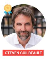 Steven Guilbeault.jpg
