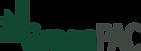 v1-GreenPAC_logo_RGB.png