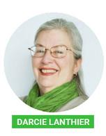 Darcie Lanthier.jpg