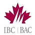 insurance-bureau-of-canada-squarelogo-14