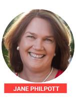 Jane Philpott.jpg