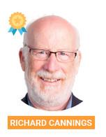 Richard Cannings.jpg