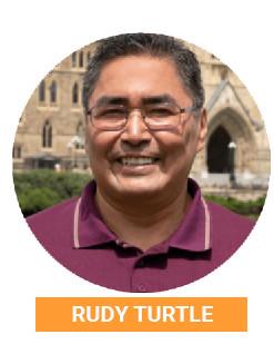 Rudy Turtle.jpg