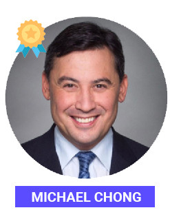 Michael Chong.jpg