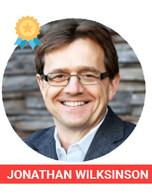 Jonathan Wilkinson.jpg