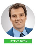 Steve Dyck.jpg