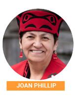 Joan Phillip.jpg