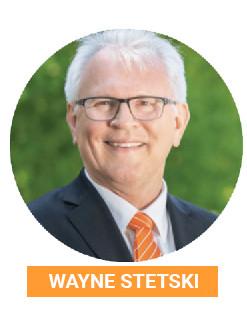 Wayne Stetski.jpg
