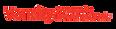 Vancity - logo.png