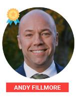 Andy Fillmore.jpg
