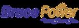 bruce-power-logo-png-transparent-crop-1024x364.png