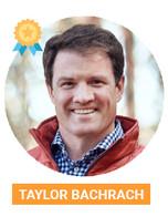 Taylor Bachrach.jpg