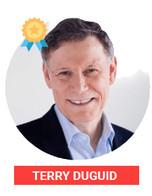 Terry Duguid.jpg