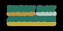 EDA-Logo_Nameplate.png